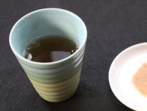ほうじ茶パウダー1のコピー