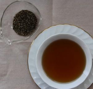 さぽにん茶1のコピー