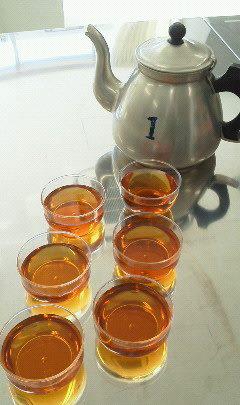 水出し紅茶2